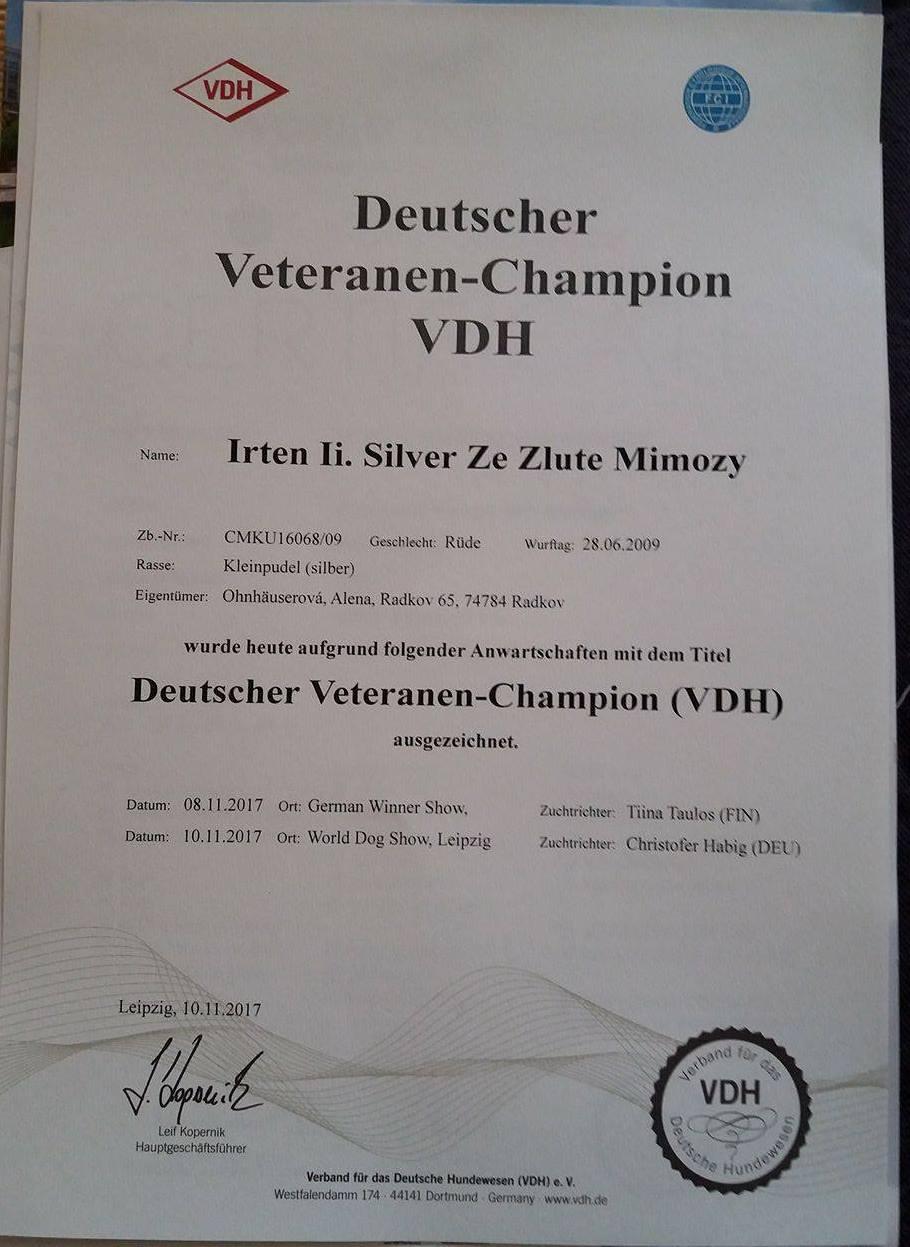 Iris_něm._vet_champ