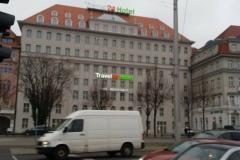 hotellipsko